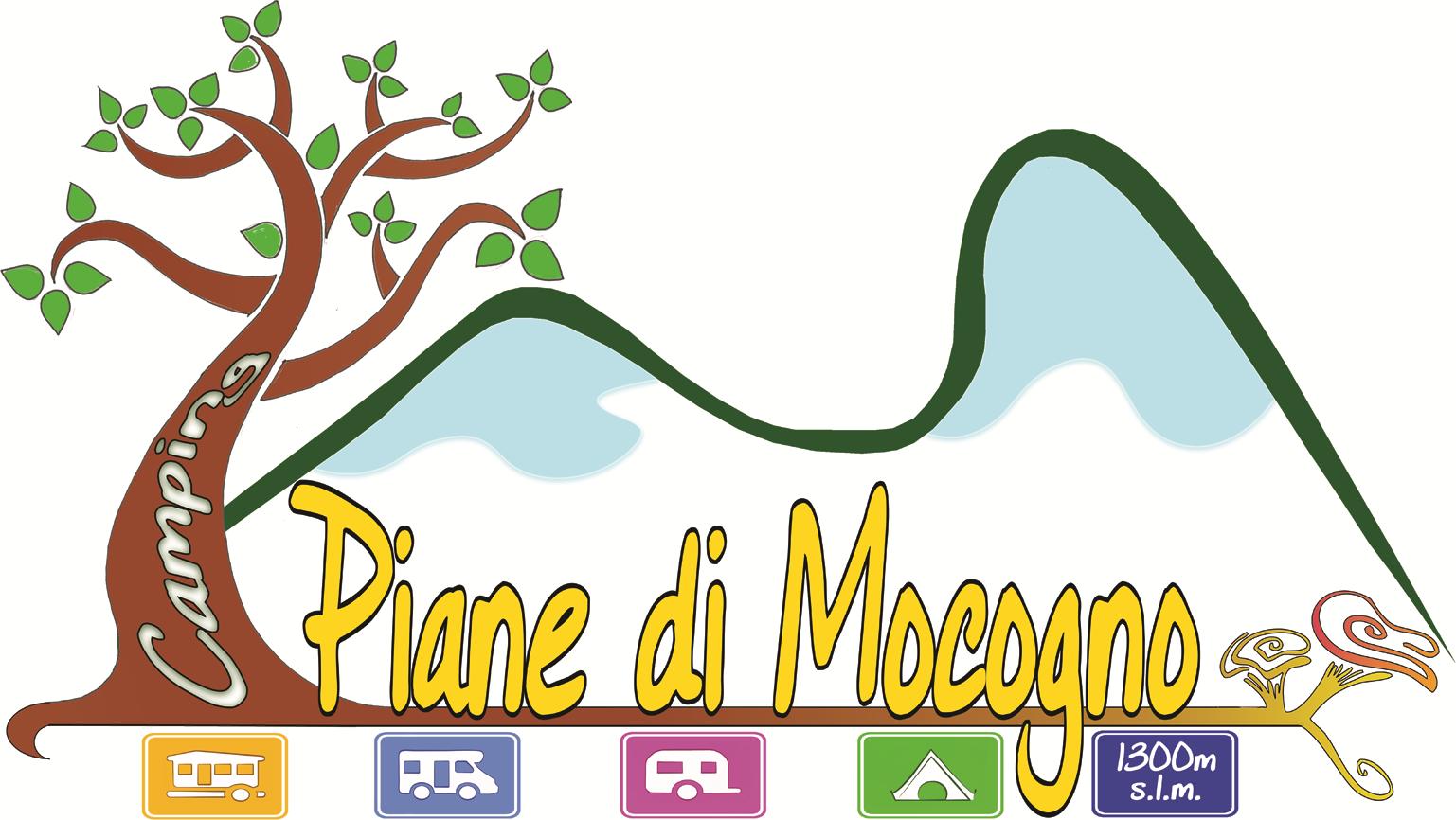 logo-camping